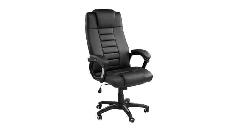Comment bien choisir un siège de bureau ?