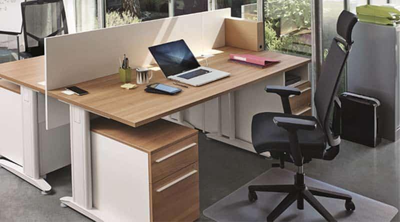 Comment bien choisir un bureau professionnel ?