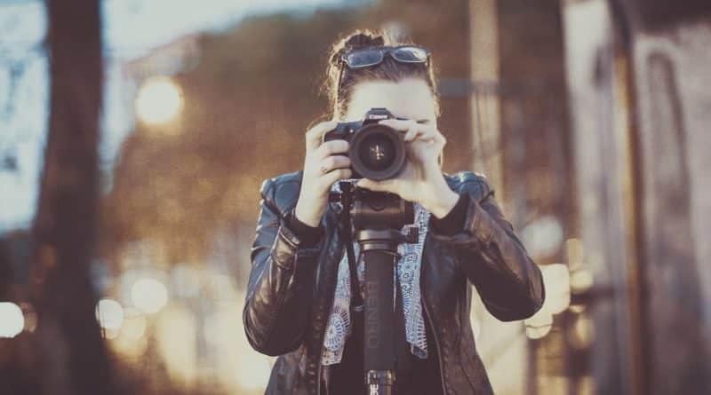 Quel appareil photo pour vos projets personnels ?