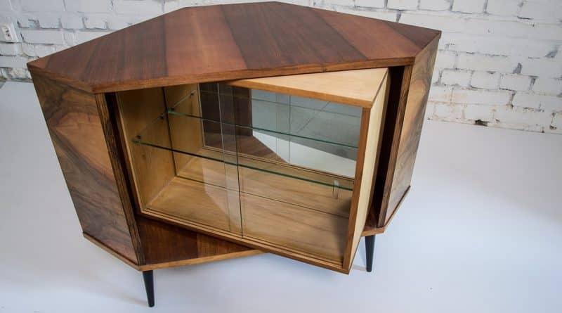 Comment bien choisir son armoire de bureau?