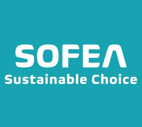 SOFEA logo