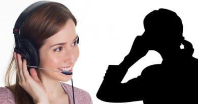 Numéro de service client: des conseils pour le retrouver facilement !